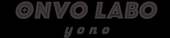 ONVO LABO YONO